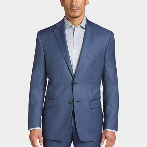 Different Kind Of Mens Suits Fashionarrowcom