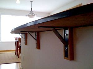 kitchen island brackets 1000 images about island supports on islands 1848