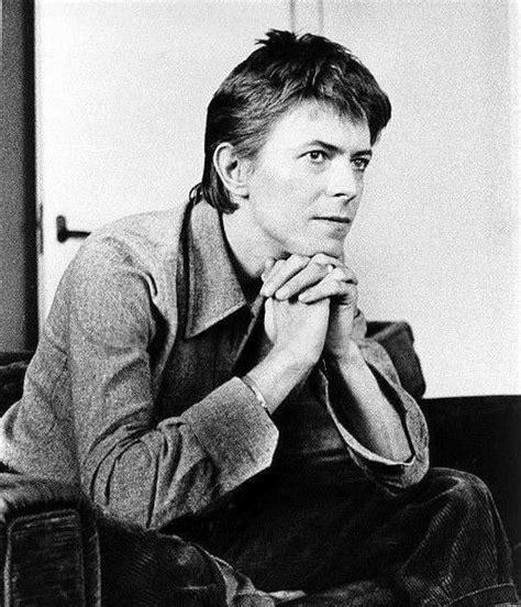 David Bowie Of Amsterdam by David Bowie Amsterdam 1977 Dave Bowie David Bowie