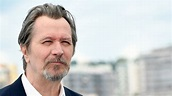 Gary Oldman Joins Amy Adams' 'Woman in the Window' – Variety