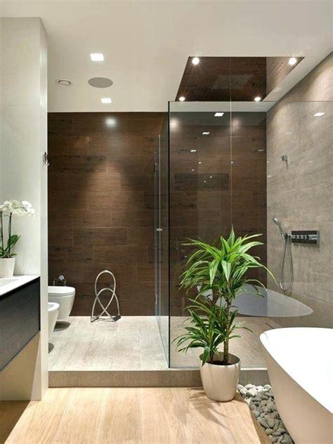 Badezimmer Fliesen Braun Beige by Badezimmer Braun Beige