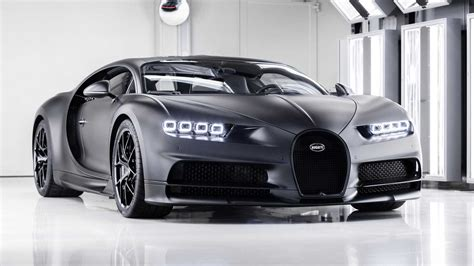 If a person writes a check without sufficient funds in an associated account to cover it, the check will bounce, or be. 2020 Bugatti Chiron Edition Noire Sportive For Sale - AAA