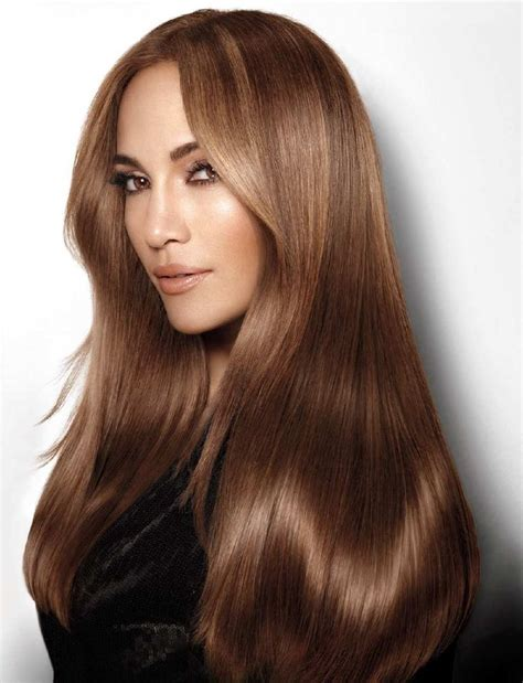 Beautiful Brown Hair by Going Somewhere Jet Set With Stunning Hair Just Like