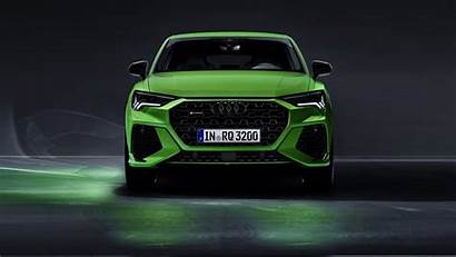 Audi Q3 Rs Sportback 4k Wallpapers Resolutions