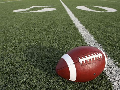 High School Football Scores | News Break