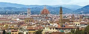 Firenze, Toscana, Italia pedro lastra Flickr
