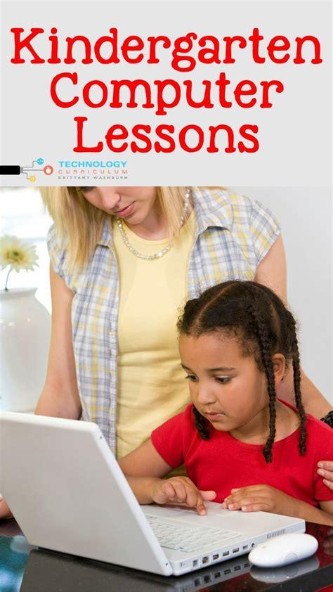 best 25 technology lessons ideas on computer 823 | 4e0aacad879e7a003e4318fc2d0d8984