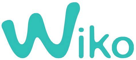 siege social wiko wiko wikipédia
