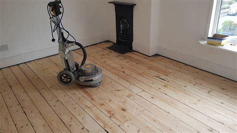 wood floor sanders chorley floor sanding services lancashire