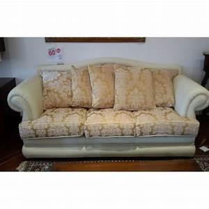 Cuscini Per Divani Su Misura cuscini per divani su misura black hairstyle and haircuts