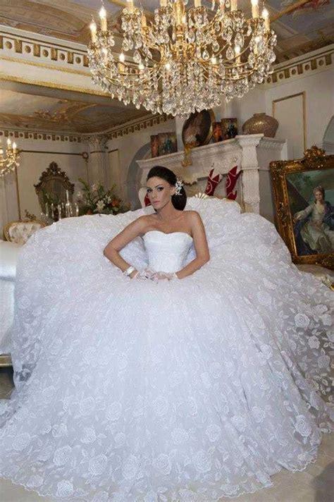 les plus robe de mariã e robe de mariee les plus