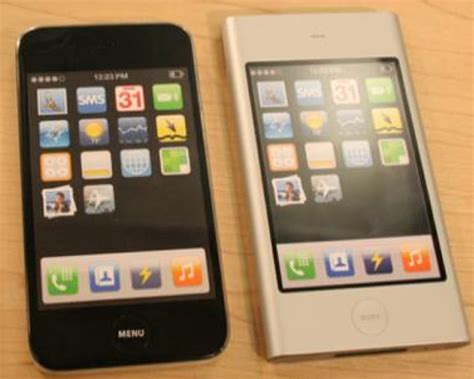 samsung makes iphone samsung makes another to apple s quot sony style