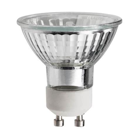 philips 50 watt equivalent halogen mr16 gu10 dimmable