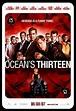 Ocean's Eleven | Drew's Movie Reviews