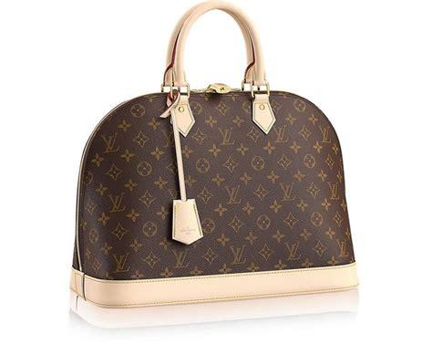 popular handbags  louis vuitton