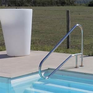 Piscine Center Avis : avis rampe piscine acheter en 2019 le meilleur comparatif et test ~ Voncanada.com Idées de Décoration
