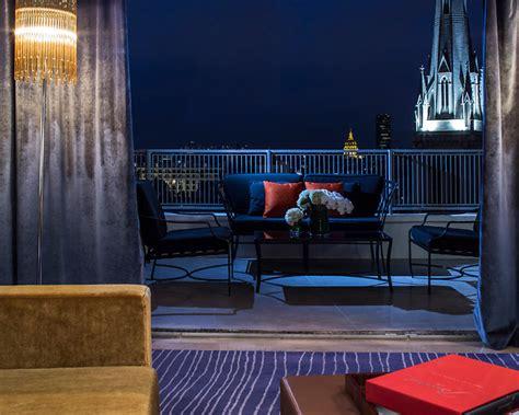 in luxury hospitality h 244 tel de sers is looking for commis de cuisine
