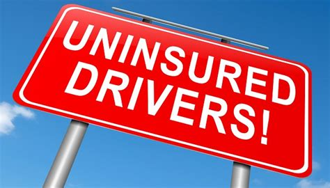 Why you should purchase higher liability coverage limits. What we found out: Underinsured Motorist Coverage Definition - Financial Planning