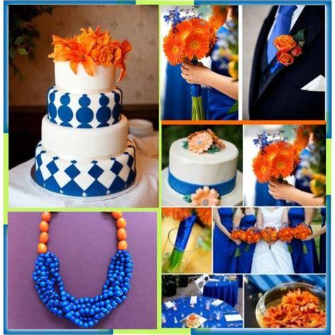 best 25 blue orange weddings ideas on pinterest orange