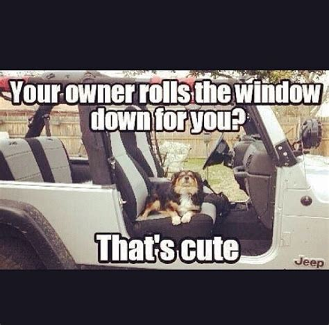jeep quotes funny jeep quotes quotesgram