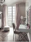 Modern Classic Bedroom Romantic Decor Romantic Modern Vanity Boudoir Bedroom Classic Glam Interior Ideas