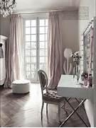 Modern Classic Bedroom Romantic Decor Romantic Modern Vanity Boudoir Bedroom Classic Glam Interior Ideas