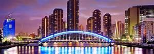 Vol Geneve Tokyo : vol geneve tokyo pas cher 485 avec ~ Maxctalentgroup.com Avis de Voitures