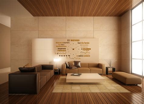 modern homes interior decorating ideas modern design ideas for living rooms home decorating ideas