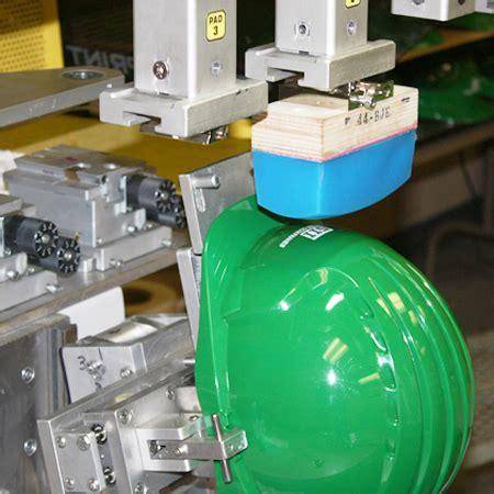 silicone rubber rtv rtv  pad printing