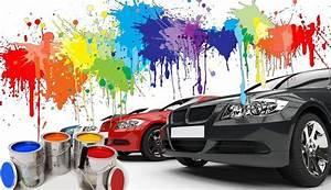 Retouche Peinture Auto : peinture auto moto sur mesure color live ~ Carolinahurricanesstore.com Idées de Décoration