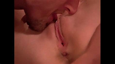 Romantic Couple Soft Porn Sex And Lovemaking