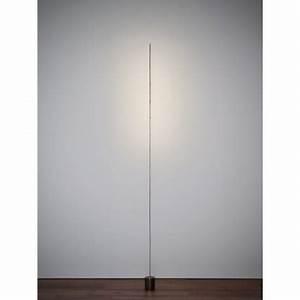 Catellani Und Smith : catellani smith light stick f lampadaire led et lampe de sol ~ Buech-reservation.com Haus und Dekorationen
