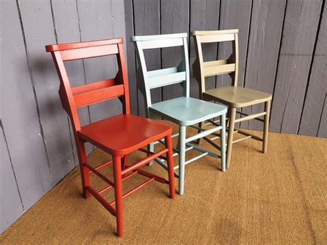 Dining Chairs For Sale by Picking Up The Best Kitchen Chairs For Sale Dining