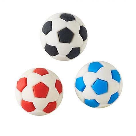 achat fourniture bureau gommes puzzle ballon de x5 cadeau maestro