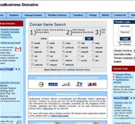 Cheap domain transfer and domain renewal. Cheap Domain Names