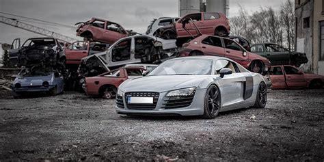 Audi R8  Jp Performance  Autos  Bmw M4, Autos Und Bmw