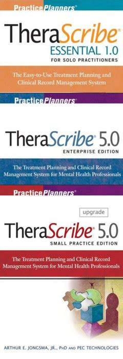 Brief Family Therapy Homework Planner by Ghostwriter To Write A Book Report For Me Buy Essay Of