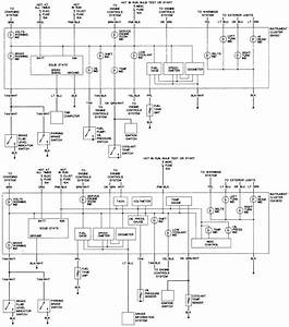 1996 Lumina Egr Wiring Diagram