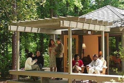 callaway gardens updated 2017 resort reviews price