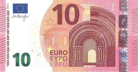 Sie hatte manchmal mühe, sich in der fremden sprache auszudrücken. Euro Geldscheine Zum Ausdrucken