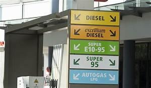 Carburant Nouveau Nom : les prix des carburants continuent de baisser en novembre ~ Medecine-chirurgie-esthetiques.com Avis de Voitures
