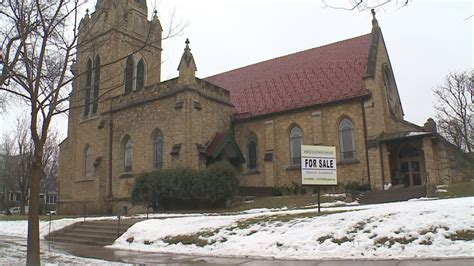 churches for sale kare11 com st paul church for sale with restrictions