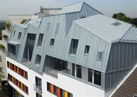Architekt Bergisch Gladbach architekt bergisch gladbach architekt bergisch gladbach simple