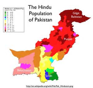 customizable guest books hindus flee pakistan and other indo pak issues geocurrents