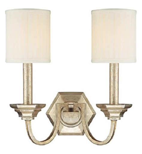 20 mesmerizing gold bathroom light fixtures ideas 200