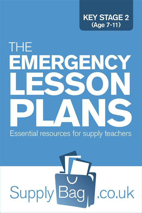 looking for supply teaching resources try this