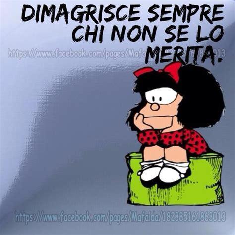 Prima il paradiso, poi il purgatorio, poi l'inferno. Pin di rodovar su Mafalda | Citazioni divertenti, Citazioni ironiche, Citazioni umoristiche