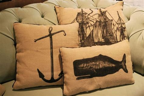 17 Best Images About Fishing Room On Pinterest