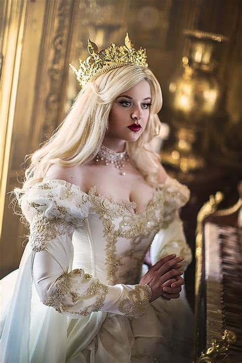 Aliexpressm  Buy 2017 Vintage Medieval Cinderella. Wedding Dresses With Pockets Uk. Fitted Satin Wedding Dresses. Sparkly Wedding Dresses Sacramento. Elegant Wedding Dresses Chicago. Hippie Wedding Dresses Ireland. Wedding Dresses Old Hollywood Style. Blush Wedding Dress Flowers. Wedding Dresses Elizabethan Style