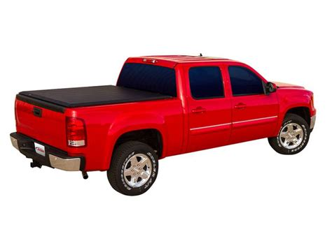 Silverado Bed Size by Access 2007 2013 Chevrolet Silverado Gmc New